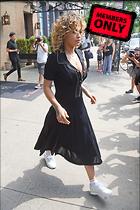 Celebrity Photo: Rita Ora 2746x4126   1.4 mb Viewed 0 times @BestEyeCandy.com Added 12 hours ago