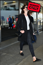 Celebrity Photo: Anne Hathaway 2336x3500   2.2 mb Viewed 0 times @BestEyeCandy.com Added 4 days ago
