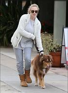 Celebrity Photo: Amanda Seyfried 2211x3000   508 kb Viewed 7 times @BestEyeCandy.com Added 14 days ago