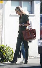 Celebrity Photo: Gwyneth Paltrow 2230x3576   846 kb Viewed 8 times @BestEyeCandy.com Added 30 days ago