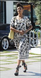 Celebrity Photo: Thandie Newton 1200x2237   342 kb Viewed 39 times @BestEyeCandy.com Added 131 days ago