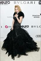 Celebrity Photo: Renee Olstead 3104x4542   921 kb Viewed 41 times @BestEyeCandy.com Added 28 days ago