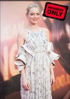 Celebrity Photo: Emma Stone 2107x3000   3.4 mb Viewed 1 time @BestEyeCandy.com Added 28 days ago