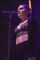 Celebrity Photo: Jessie J 1200x1800   189 kb Viewed 34 times @BestEyeCandy.com Added 101 days ago