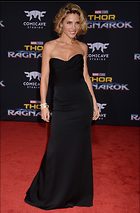 Celebrity Photo: Elsa Pataky 2100x3202   1,016 kb Viewed 11 times @BestEyeCandy.com Added 21 days ago