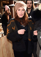 Celebrity Photo: Lena Headey 1470x2058   244 kb Viewed 14 times @BestEyeCandy.com Added 41 days ago