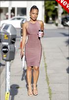 Celebrity Photo: Christina Milian 1200x1741   213 kb Viewed 0 times @BestEyeCandy.com Added 26 minutes ago