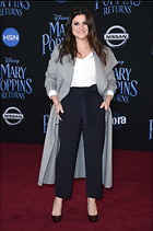 Celebrity Photo: Tiffani-Amber Thiessen 1661x2500   335 kb Viewed 32 times @BestEyeCandy.com Added 109 days ago