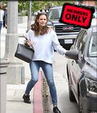 Celebrity Photo: Jennifer Garner 3048x3543   3.1 mb Viewed 0 times @BestEyeCandy.com Added 21 hours ago