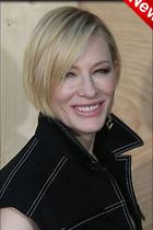 Celebrity Photo: Cate Blanchett 1200x1800   167 kb Viewed 18 times @BestEyeCandy.com Added 6 days ago