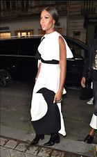Celebrity Photo: Naomi Campbell 1200x1933   254 kb Viewed 14 times @BestEyeCandy.com Added 76 days ago