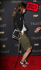 Celebrity Photo: Keri Russell 3189x5381   1.8 mb Viewed 0 times @BestEyeCandy.com Added 16 hours ago