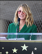 Celebrity Photo: Julia Roberts 1200x1542   233 kb Viewed 17 times @BestEyeCandy.com Added 43 days ago