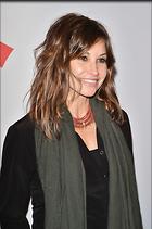 Celebrity Photo: Gina Gershon 1200x1805   298 kb Viewed 22 times @BestEyeCandy.com Added 61 days ago