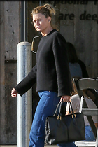 Celebrity Photo: Ellen Pompeo 1200x1800   235 kb Viewed 15 times @BestEyeCandy.com Added 52 days ago