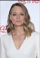 Celebrity Photo: Jodie Foster 1200x1735   190 kb Viewed 84 times @BestEyeCandy.com Added 167 days ago