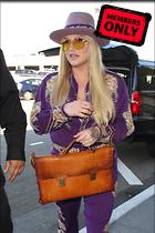 Celebrity Photo: Kesha Sebert 2155x3232   2.4 mb Viewed 0 times @BestEyeCandy.com Added 28 days ago
