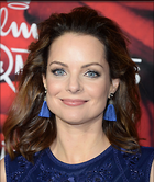 Celebrity Photo: Kimberly Williams Paisley 1200x1421   198 kb Viewed 151 times @BestEyeCandy.com Added 274 days ago