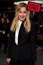 Celebrity Photo: Abbie Cornish 3143x4722   3.2 mb Viewed 0 times @BestEyeCandy.com Added 34 days ago