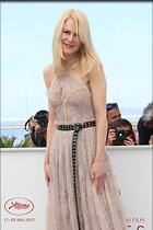 Celebrity Photo: Nicole Kidman 1814x2718   1.2 mb Viewed 44 times @BestEyeCandy.com Added 108 days ago