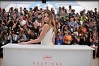 Celebrity Photo: Ana De Armas 4928x3280   1.2 mb Viewed 26 times @BestEyeCandy.com Added 232 days ago