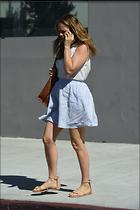 Celebrity Photo: Alicia Silverstone 1200x1800   151 kb Viewed 55 times @BestEyeCandy.com Added 43 days ago