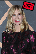 Celebrity Photo: January Jones 2400x3600   1.7 mb Viewed 0 times @BestEyeCandy.com Added 240 days ago