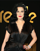 Celebrity Photo: Dita Von Teese 1200x1525   160 kb Viewed 32 times @BestEyeCandy.com Added 45 days ago