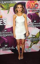 Celebrity Photo: Rachael Leigh Cook 2067x3300   1,011 kb Viewed 20 times @BestEyeCandy.com Added 38 days ago