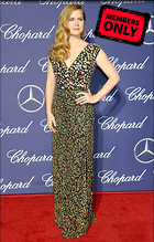 Celebrity Photo: Amy Adams 2400x3758   2.8 mb Viewed 6 times @BestEyeCandy.com Added 224 days ago