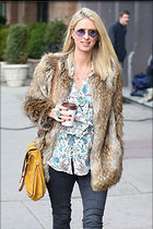 Celebrity Photo: Nicky Hilton 1200x1800   310 kb Viewed 8 times @BestEyeCandy.com Added 51 days ago