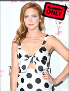 Celebrity Photo: Brittany Snow 3133x4166   2.1 mb Viewed 1 time @BestEyeCandy.com Added 399 days ago