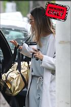 Celebrity Photo: Jessica Alba 2200x3300   1.9 mb Viewed 1 time @BestEyeCandy.com Added 27 days ago
