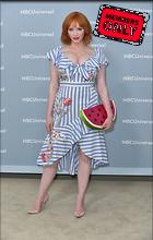 Celebrity Photo: Christina Hendricks 3772x5920   2.2 mb Viewed 3 times @BestEyeCandy.com Added 37 days ago