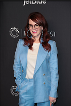 Celebrity Photo: Megan Mullally 1200x1800   185 kb Viewed 58 times @BestEyeCandy.com Added 372 days ago