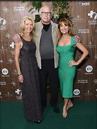 Celebrity Photo: Jane Seymour 1200x1588   322 kb Viewed 38 times @BestEyeCandy.com Added 114 days ago