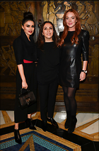 Celebrity Photo: Lindsay Lohan 2301x3500   557 kb Viewed 12 times @BestEyeCandy.com Added 16 days ago