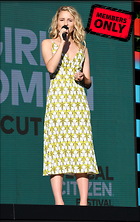 Celebrity Photo: Dianna Agron 2100x3326   2.7 mb Viewed 1 time @BestEyeCandy.com Added 23 hours ago