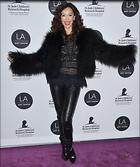 Celebrity Photo: Sofia Milos 1200x1429   251 kb Viewed 29 times @BestEyeCandy.com Added 112 days ago