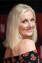 Celebrity Photo: Joely Richardson 1200x1800   250 kb Viewed 44 times @BestEyeCandy.com Added 149 days ago