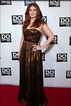 Celebrity Photo: Debra Messing 1200x1800   232 kb Viewed 28 times @BestEyeCandy.com Added 19 days ago