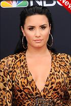 Celebrity Photo: Demi Lovato 1200x1800   291 kb Viewed 3 times @BestEyeCandy.com Added 4 hours ago