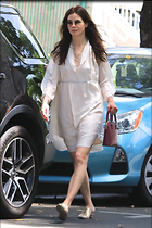 Celebrity Photo: Michelle Monaghan 9 Photos Photoset #410433 @BestEyeCandy.com Added 136 days ago