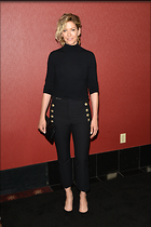 Celebrity Photo: Jenna Elfman 2100x3150   668 kb Viewed 41 times @BestEyeCandy.com Added 75 days ago