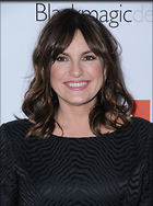 Celebrity Photo: Mariska Hargitay 1200x1610   253 kb Viewed 43 times @BestEyeCandy.com Added 115 days ago