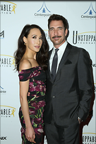 Celebrity Photo: Maggie Q 2880x4320   1,083 kb Viewed 26 times @BestEyeCandy.com Added 69 days ago