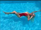 Celebrity Photo: Christina Aguilera 1200x900   109 kb Viewed 214 times @BestEyeCandy.com Added 20 days ago