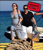 Celebrity Photo: Lindsay Lohan 2200x2592   1.8 mb Viewed 0 times @BestEyeCandy.com Added 45 days ago