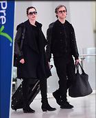 Celebrity Photo: Anne Hathaway 1200x1484   150 kb Viewed 11 times @BestEyeCandy.com Added 21 days ago