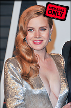 Celebrity Photo: Amy Adams 2657x4000   2.8 mb Viewed 3 times @BestEyeCandy.com Added 27 days ago
